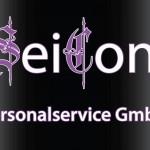 SeiCon Personalservice GmbH