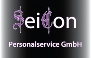 SeiCon Logo